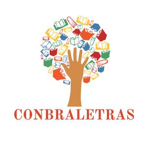 Congresso Brasileiro Online de Letras