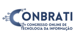 Congresso Brasileiro Online de TI