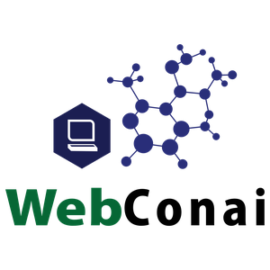 WebConai Intermediário