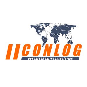 Congresso Online de Logística