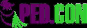 Congresso Online Nacional de Pedagogia