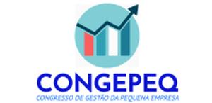 CONGRESSO DE GESTÃO DA PEQUENA EMPRESA