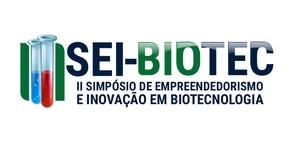 Reapresentação do II Simpósio de Empreendedorismos e Inovação em Biotecnologia.