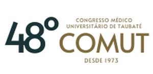 48º Congresso Médico Universitário de Taubaté.