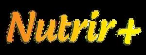 1º Meeting Online Nutrir+