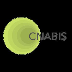 I Congresso Digital de Cannabis Medicinal