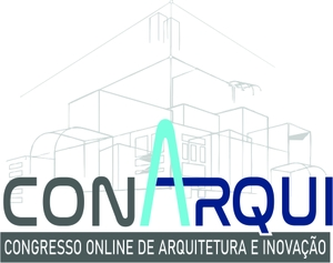 Congresso Online De Arquitetura E Inovação.