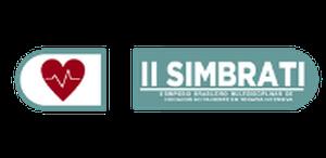 Simpósio Brasileiro Multidisciplinar De Cuidados Ao Paciente Em Terapia Intensiva.