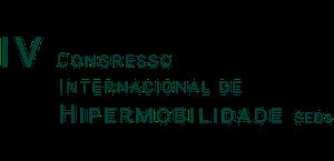 IV Congresso Internacional de Hipermobilidade Articular e Síndromes de Ehlers-Danlos