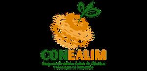 Congresso Brasileiro Online de Ciência e Tecnologia de Alimentos