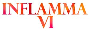 Sixth International Symposium on Inflammatory Diseases - INFLAMMA VI