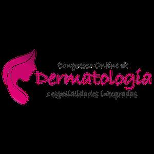 I Congresso Online de Dermatologia