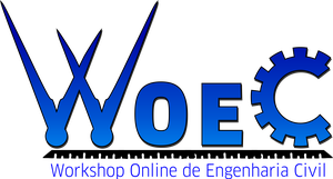 Workshop Online Nacional de Engenharia Civil