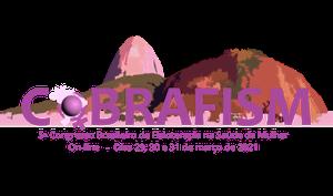 V Congresso Brasileiro de Fisioterapia em Saúde da Mulher