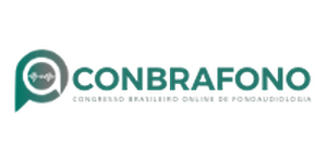 Congresso Brasileiro Online de Fonoaudiologia