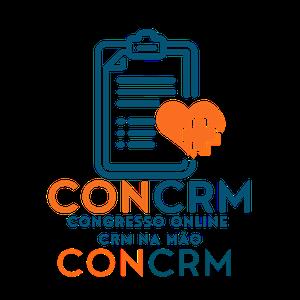 Congresso Online CRM na Mão