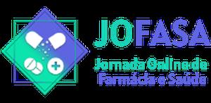 Jornada Online de Farmácia e Saúde
