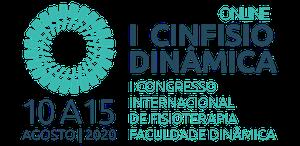 Reapresentação do I Congresso Internacional De Fisioterapia Da Faculdade Dinâmica