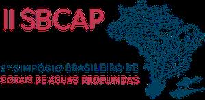 II Simpósio Brasileiro de Corais de Águas Profundas
