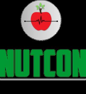 II Congresso Brasileiro Online de Nutrição, Saúde e Bem-estar