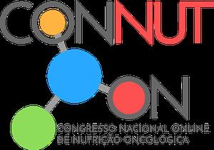 II Congresso Nacional Online de Nutrição Oncológica