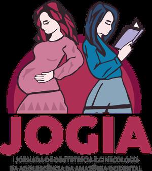 I Jornada de Obstetrícia e Ginecologia da Adolescência da Amazônia Ocidental