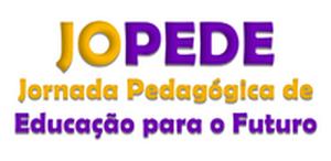 Jornada Pedagógica de Educação para o Futuro