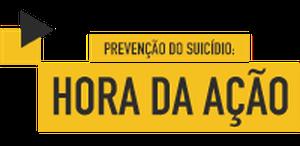 III Congresso Brasileiro De Prevenção Do Suicídio