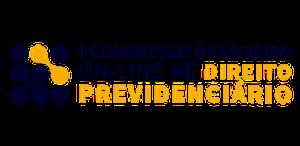 I Congresso Brasileiro On-line de Direito Previdenciário.