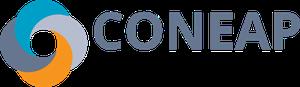 Congresso de Empreendedorismo de alta performance de A a Z