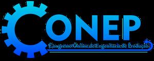 Curso Online Marketing para Engenheiro de Produção