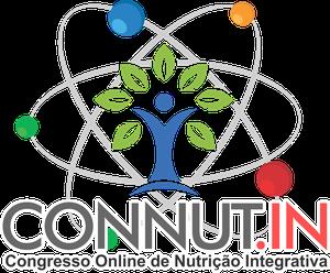 Congresso Online de Nutrição Integrativa.