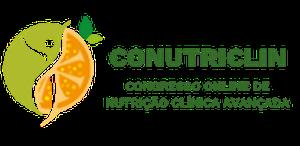 Congresso Online de Nutrição Clínica Avançada