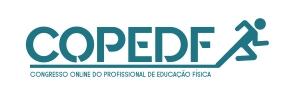 Congresso Online do Profissional de Educaçao Física