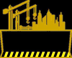 Congresso Online Nacional de Construção Civil