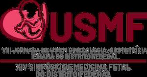 VIII Jornada de US em Ginecologia e Obstetrícia do Distrito Federal e XIV Simpósio de Medicina Fetal do Dostrito Federal