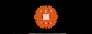 IV Seminário Internacional Teoria Social Cognitiva em Debate