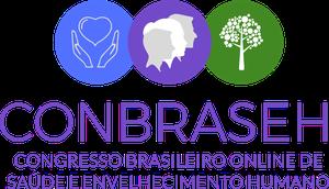 Congresso Brasileiro Online de Saúde e Envelhecimento Humano