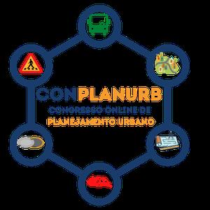 Congresso Online de Planejamento Urbano