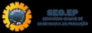 Seminário Online de Engenharia de Produção