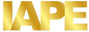 XV Congresso Nacional de Previdência Social do IAPE