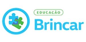 Seminário Online Compartilhando Práticas Pedagógicas Inclusivas