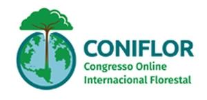 Congresso Online Internacional Florestal
