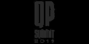 Evento Online de Qualidade e Produtividade