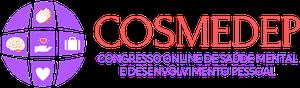 Congresso Online de Saúde Mental e Desenvolvimento Pessoal