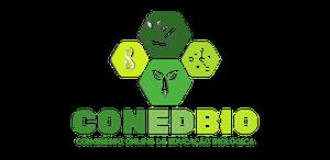 Congresso Online de Educação Biológica