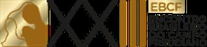 Congresso de Psicanálise  Projeto XXIII EBCF.
