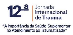 12ª Jornada Internacional de trauma | Dasa Educa