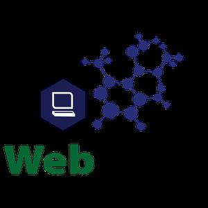 II WebConferência de Análises Instrumentais