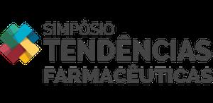 Simpósio Tendências Farmacêuticas